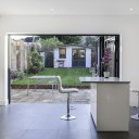 Greenvale Road House /  House Interior