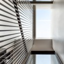 Abercorn Place / Stairs