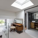 DULWICH LOFT CONVERSION / Dulwich Loft Conversion Interior View 1