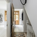 BARONS COURT BASEMENT EXTENSION & REDESIGN / Barons Court Extension