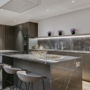 Kensington Townhouse / Kitchen II