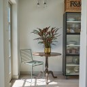 Forrest Hill Home / Kitchen extension