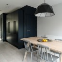 Rufus Close / A 1980's Terrace, Remodelled & Modernised 1