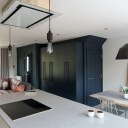 Rufus Close / A 1980's Terrace, Remodelled & Modernised 3