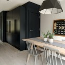 Rufus Close / A 1980's Terrace, Remodelled & Modernised 9