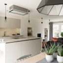 Rufus Close / A 1980's Terrace, Remodelled & Modernised 11