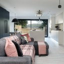 Rufus Close / A 1980's Terrace, Remodelled & Modernised 12