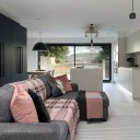 Rufus Close / A 1980's Terrace, Remodelled & Modernised 13