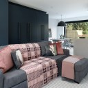 Rufus Close / A 1980's Terrace, Remodelled & Modernised 14