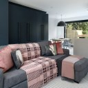 Rufus Close / A 1980's Terrace, Remodelled & Modernised 15
