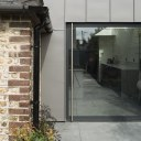 Whyke Lane / Extension to a Conservation Area, Town House 5