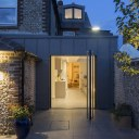Whyke Lane / Extension to a Conservation Area, Town House 40