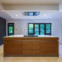 Coppice / Complete refurbishment of a 1980's family home 1