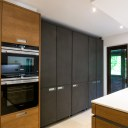 Coppice / Complete refurbishment of a 1980's family home 6