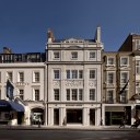New gallery for Richard Green, Bond Street / Richard Green Gallery
