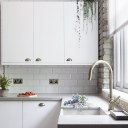 Kentish Town / Kitchen