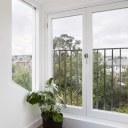 St George's Ave / Dormer