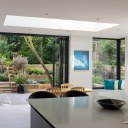 Chartfield Avenue / Dining Room