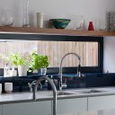Chartfield Avenue / Kitchen