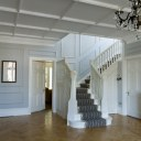 Chartfield Avenue / Entry Hall