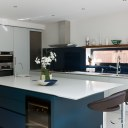 Chartfield Avenue / Kitchen 2