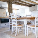 Catslands Farmhouse / Kitchen 2
