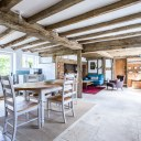 Catslands Farmhouse / Kitchen 3