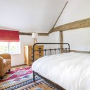 Catslands Farmhouse / Spare Bedoom