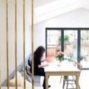 Taylor House / Bespoke Joinery