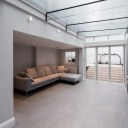 Knightsbridge Property / Extension Internal 02