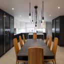 Knightsbridge Property / Kitchen 01