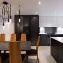 Knightsbridge Property / Kitchen 02