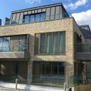 New Build Apartments / New build Apartments in Putney, London