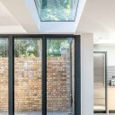 House remodelling and refurb / Internal detail